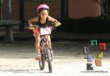 2ª fecha del Serial de Ciclismo de Montaña Infantil rebasa las expectativas
