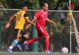 40 Grados remonta un 3-0 y gana 4-3 al Atlético Centenario _14