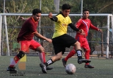 40 Grados remonta un 3-0 y gana 4-3 al Atlético Centenario _16