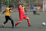 40 Grados remonta un 3-0 y gana 4-3 al Atlético Centenario _6