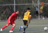 40 Grados remonta un 3-0 y gana 4-3 al Atlético Centenario _7
