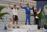 Abre con oro y plata luchas asociadas en el Nacional Juvenil 2019_1