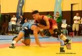 Abre con oro y plata luchas asociadas en el Nacional Juvenil 2019_3