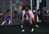 AC Milán Chiapas avanza a la gran final de la Copa Santos Tuxtla _13