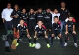 AC Milán Chiapas avanza a la gran final de la Copa Santos Tuxtla _14