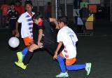 AC Milán Chiapas avanza a la gran final de la Copa Santos Tuxtla _2