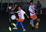 AC Milán Chiapas avanza a la gran final de la Copa Santos Tuxtla _3