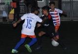 AC Milán Chiapas avanza a la gran final de la Copa Santos Tuxtla _4