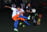 AC Milán Chiapas avanza a la gran final de la Copa Santos Tuxtla _6
