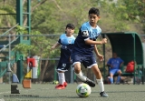 """AEXA acumula triunfos en Liga Regional """"Soccer Tuxtla""""_10"""
