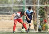 """AEXA acumula triunfos en Liga Regional """"Soccer Tuxtla""""_11"""