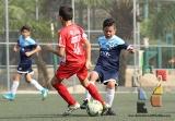 """AEXA acumula triunfos en Liga Regional """"Soccer Tuxtla""""_13"""