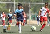 """AEXA acumula triunfos en Liga Regional """"Soccer Tuxtla""""_15"""