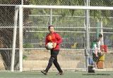 """AEXA acumula triunfos en Liga Regional """"Soccer Tuxtla""""_16"""