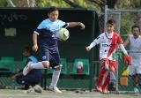 """AEXA acumula triunfos en Liga Regional """"Soccer Tuxtla""""_1"""