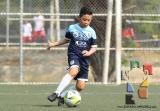 """AEXA acumula triunfos en Liga Regional """"Soccer Tuxtla""""_2"""