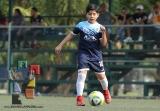 """AEXA acumula triunfos en Liga Regional """"Soccer Tuxtla""""_3"""