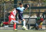 """AEXA acumula triunfos en Liga Regional """"Soccer Tuxtla""""_4"""