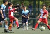 """AEXA acumula triunfos en Liga Regional """"Soccer Tuxtla""""_5"""