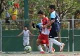 """AEXA acumula triunfos en Liga Regional """"Soccer Tuxtla""""_9"""