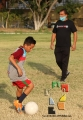 AEXA entrena con medidas sanitarias_4