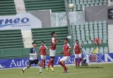 AEXA Sub 15 alza el trofeo Futuras Promesas_10
