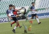 AEXA Sub 15 alza el trofeo Futuras Promesas_11