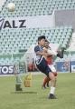 AEXA Sub 15 alza el trofeo Futuras Promesas_12