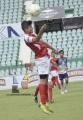 AEXA Sub 15 alza el trofeo Futuras Promesas_13