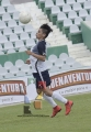 AEXA Sub 15 alza el trofeo Futuras Promesas_16
