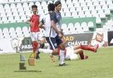 AEXA Sub 15 alza el trofeo Futuras Promesas_2