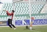 AEXA Sub 15 alza el trofeo Futuras Promesas_3