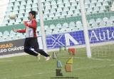 AEXA Sub 15 alza el trofeo Futuras Promesas_4
