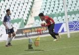 AEXA Sub 15 alza el trofeo Futuras Promesas_5