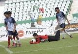 AEXA Sub 15 alza el trofeo Futuras Promesas_6