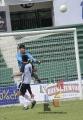 AEXA Sub 15 alza el trofeo Futuras Promesas_8