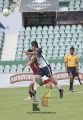 AEXA Sub 15 alza el trofeo Futuras Promesas_9