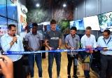AEXA y Cafetaleros inauguran nueva sucursal_1