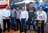 AEXA y Cafetaleros inauguran nueva sucursal_2
