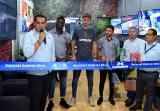 AEXA y Cafetaleros inauguran nueva sucursal_3