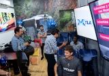 AEXA y Cafetaleros inauguran nueva sucursal_6