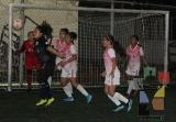 ALZ Concretos se corona en el Estatal de Fut 7 Femenil _14
