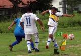 Amigos Nolasco triunfa ante Real Amistad_13