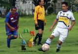 Amigos Nolasco triunfa ante Real Amistad_14