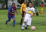 Amigos Nolasco triunfa ante Real Amistad_15