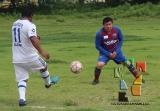 Amigos Nolasco triunfa ante Real Amistad_16