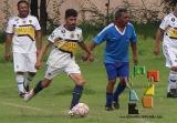 Amigos Nolasco triunfa ante Real Amistad_1