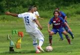Amigos Nolasco triunfa ante Real Amistad_2