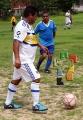 Amigos Nolasco triunfa ante Real Amistad_4