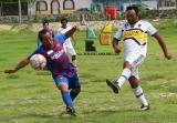 Amigos Nolasco triunfa ante Real Amistad_5